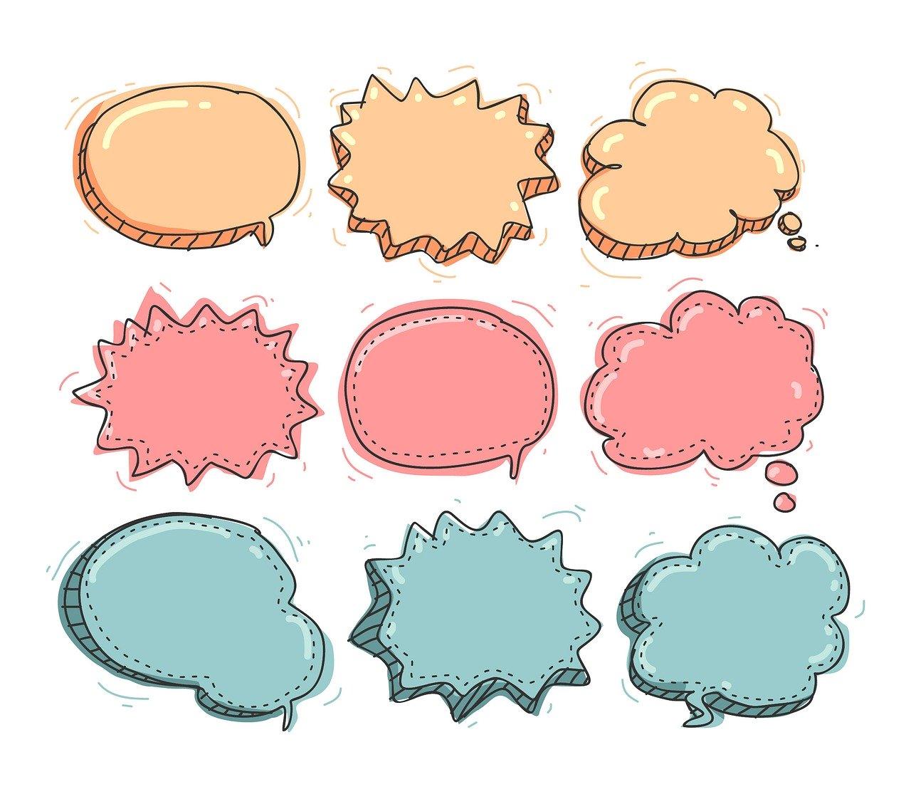 Introductiedag Geweldloze Communicatie 26 sept 2020
